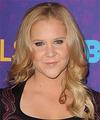 Amy Schumer Hairstyle