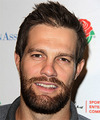 Geoff Stults Hairstyles