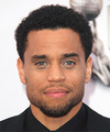 Michael Ealy Hairstyles