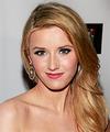 Sloane Avery Hairstyles