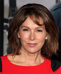 Jennifer Grey - Medium