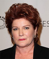 Kate Mulgrew Hairstyle