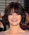 Amy Newbold Hairstyles