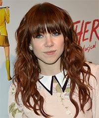 Carly Rae Jepsen - Wavy