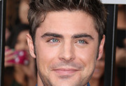 Zac-efron-2014-mtv-movie