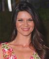 Danielle Vasinova Hairstyles