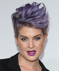 Kelly Osbourne - Short