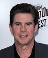Ralph Garman Hairstyle
