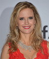 Kelly Preston Hairstyles