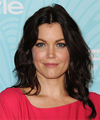 Bellamy Young - Long Wavy