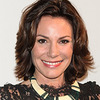 Countess LuAnn de Lesseps Hairstyle
