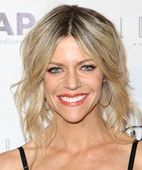 Kaitlin Olson - Medium Wavy