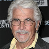 James Brolin Hairstyle