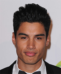 Siva Kaneswaran - Short Straight
