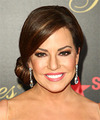 Robin Meade Hairstyles