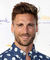 Andrew Walker Hairstyle