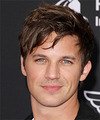 Matt Lanter Hairstyles