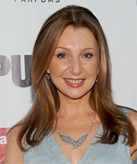 Donna Murphy - Long Straight