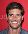 Ryan McPartlin Hairstyle