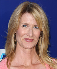 Laura Dern - Straight
