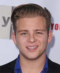 Jonathan Lipnicki - Short Straight Formal