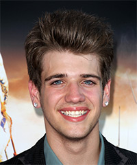 Brandon Tyler