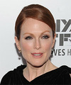 Julianne Moore Hairstyles