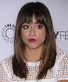 Chloe Bennet Hairstyles