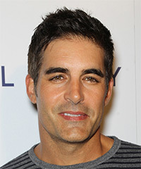 Galen Gering - Short Straight