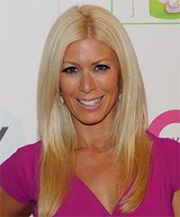 Jill Martin Hairstyles