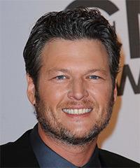 Blake-shelton