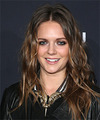 Tove Lo Hairstyles