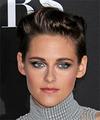 Kristen Stewart Hairstyles