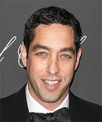 Nick Loeb - Straight
