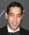 Nick Loeb Hairstyles