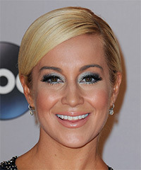 Kellie Pickler - Short Straight