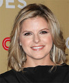 Kate Bolduan Hairstyles