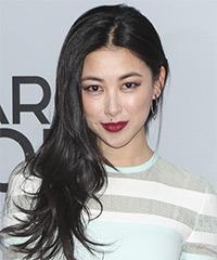 Zhu Zhu - Straight