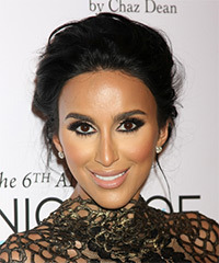 Lilly Ghalichi - Long Wavy