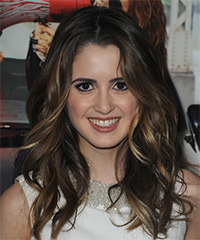 Laura Marano - Long
