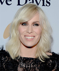 Natasha Bedingfield - Medium