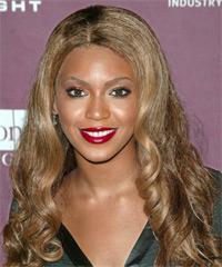 Beyonce Knowles - Wavy