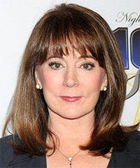 Patricia Heaton - Medium Straight