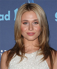 Rita Volk - Long Straight