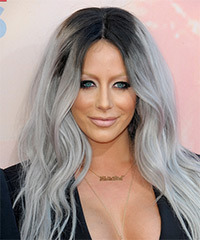 Aubrey O Day - Long