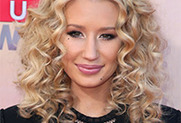 Long Curly Casual Hairstyles