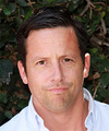 Ross McCall Hairstyles