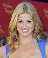 Adrianne Palicki Hairstyles