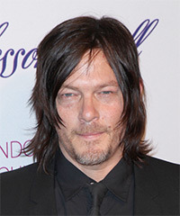 Norman Reedus - Medium