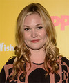 Julia Stiles Hairstyles